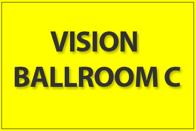 Vision Ballroom C