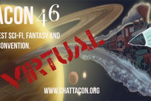 Let's talk about Chattacon 2021